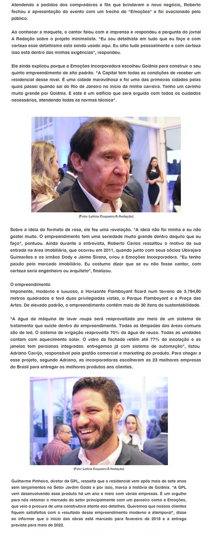 noticia8