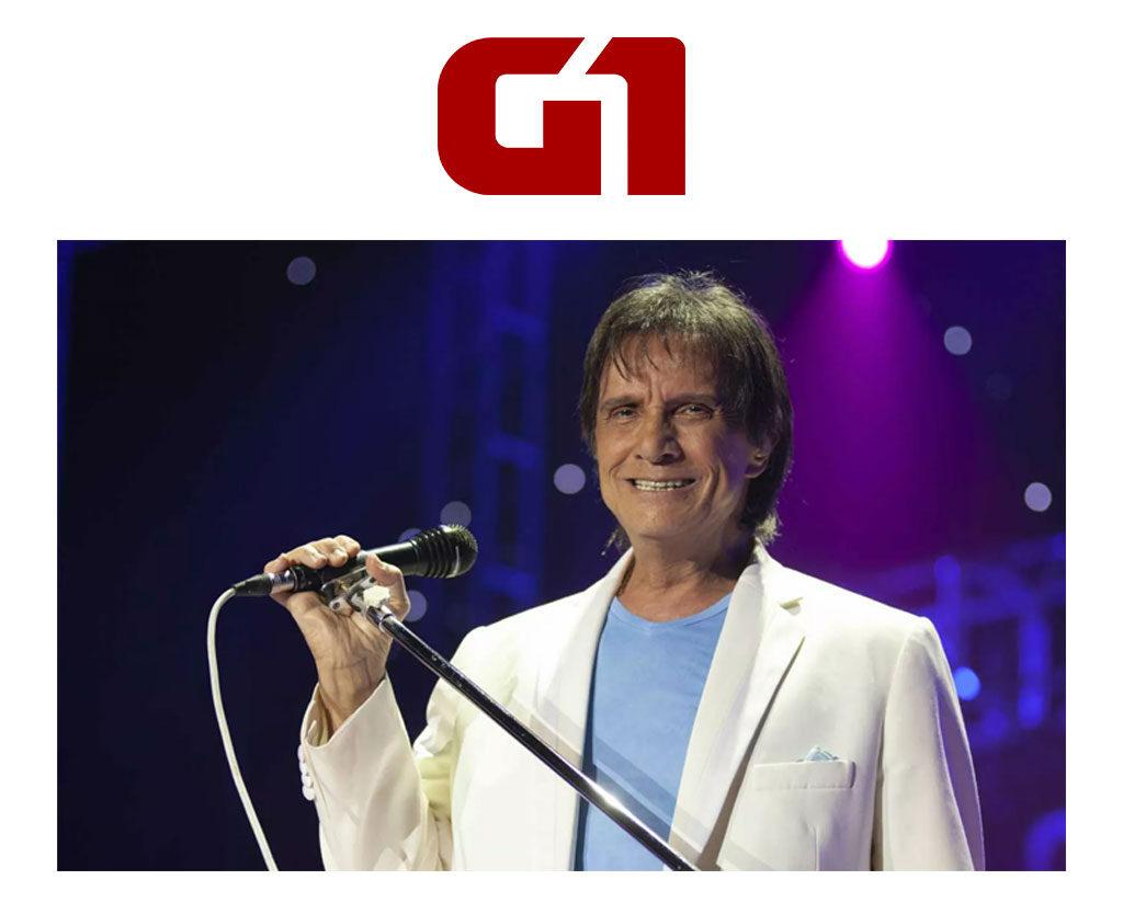 G1_Logo_Roberto_Carlos